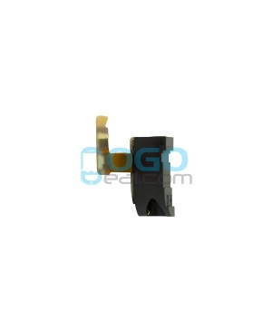 Headphone Jack Flex Cable Replacement for Nokia Lumia 1520