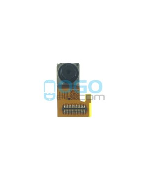 Front Camera Replacement for Motorola Moto X (2nd Gen)