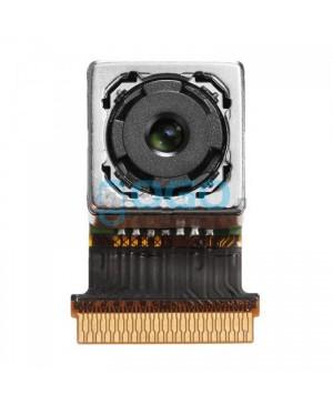 Rear Back Camera Replacement for Motorola Moto X Play XT1561 XT1562 XT1563