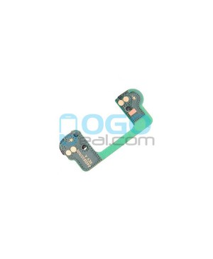Dual Camera Flash Flex Cable Replacement for Motorola Droid Turbo XT1254