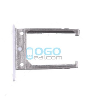 SIM Card Tray Replacement for Motorola Moto X White