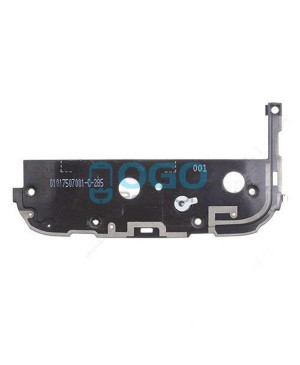 OEM Internal Bottom Cover Replacement for Motorola Moto X