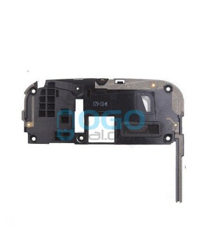 Internal Top Cover Replacement for Motorola Moto X