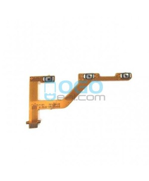Power Button Flex Cable Replacement for HTC 10