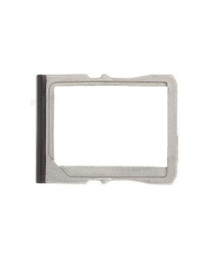 SIM/Micro SD Card Tray Replacement for HTC One M7