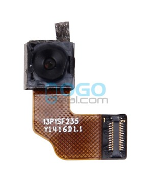 Front Camera Replacement for HTC One M8s