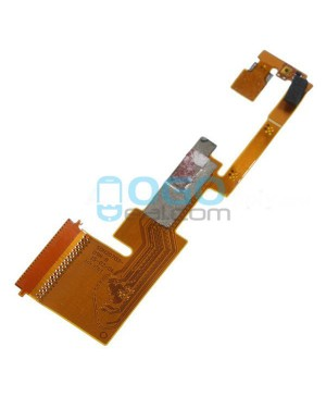Power Button Flex Cable Replacement for HTC One M8s