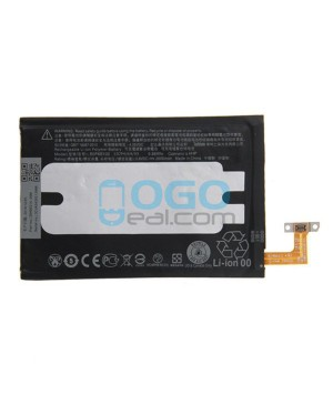Genuine Li-ion Battery Replacement for HTC One M9