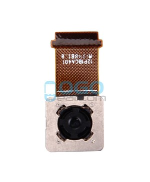 Rear Back Camera Replacement for HTC One Max
