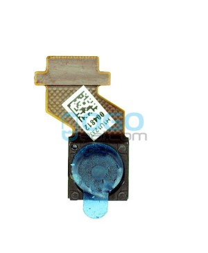 Front Camera Replacement for HTC One X Plus
