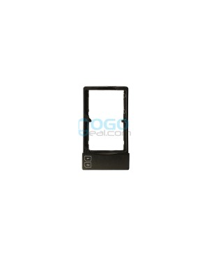SIM/Micro SD Card Tray Replacement for OnePlus Two