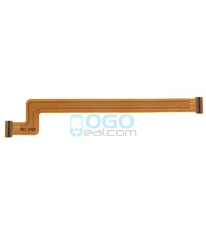 Motherboard Flex Cable for Huawei Ascend Mate 7