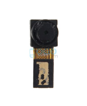 Front Camera Replacement for Huawei Ascend Mate 7