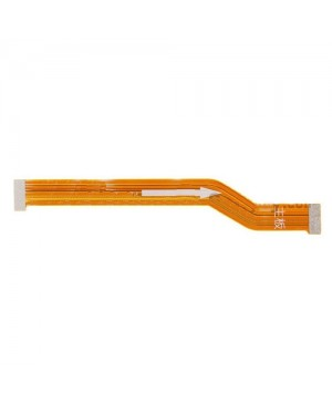 Motherboard Flex Cable for Huawei Ascend Mate 8