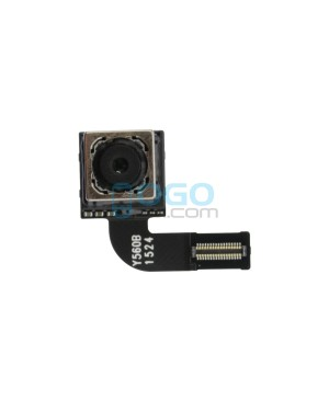 Rear Back Camera Replacement for Google Nexus 6P