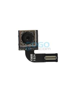 Rear Back Camera Replacement for Google Huawei Nexus 6P