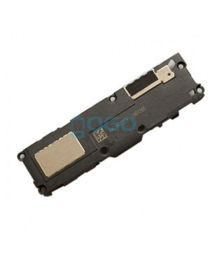 Loud Speaker Replacement for Huawei Ascend P9 Lite