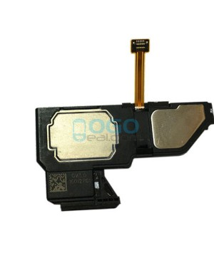 Loud Speaker Replacement for Huawei Ascend P9 Plus