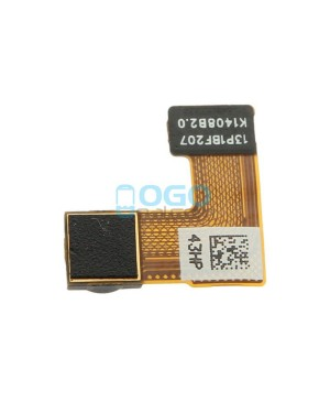 Front Camera Replacement for Xiaomi M2