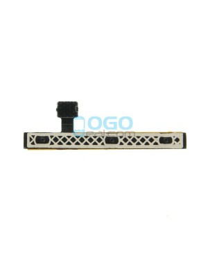 Power Button Flex Cable Replacement for Xiaomi M2A