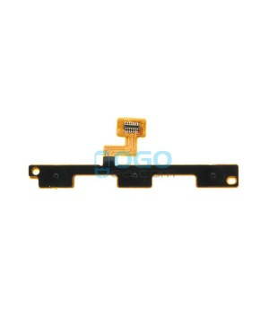 Power Button Flex Cable Replacement for Xiaomi Mi 3