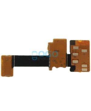 Touch Sensor Flex Cable Replacement for Xiaomi Mi 3 Unicom Edition