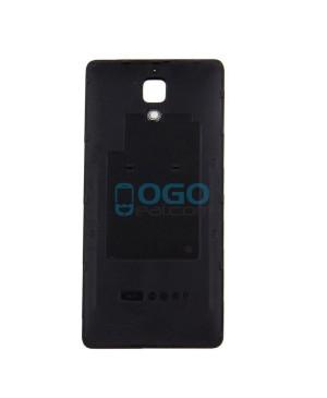Battery Door/Back Cover Replacement for Xiaomi Mi 4 - Black