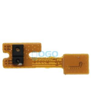 Touch Sensor Flex Cable Replacement for Xiaomi Mi 4
