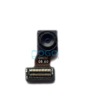Front Camera Replacement for Xiaomi Mi 4i