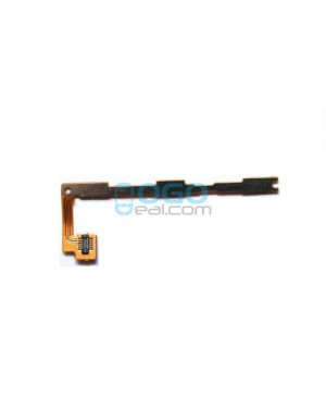 Power Button Flex Cable Replacement for Xiaomi Mi Max