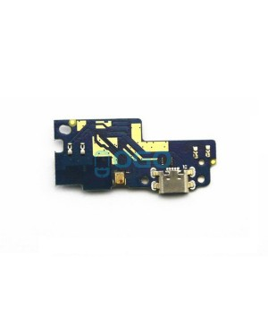 Charging Dock Port Flex Cable Replacement for Xiaomi Mi Max