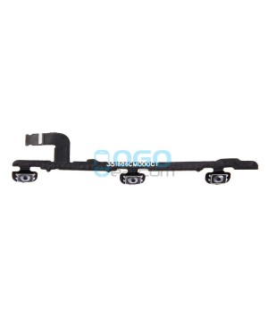Power Button Flex Cable Replacement for Xiaomi Mi Note