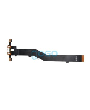 Charging Dock Port Flex Cable Replacement for Xiaomi Mi Pad A0101
