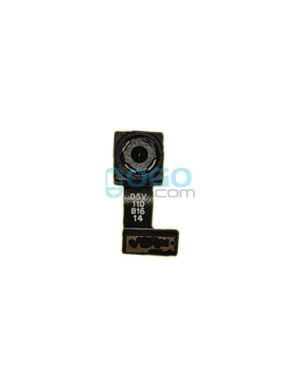 Front Camera Replacement for Xiaomi Redmi 3S
