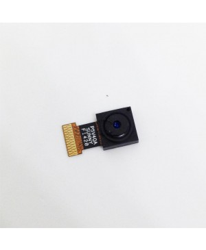Front Camera Replacement for Xiaomi Redmi Note 4G