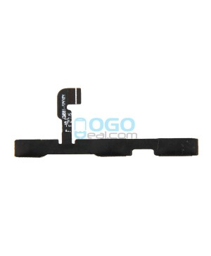 Power Button Flex Cable Replacement for Xiaomi Redmi Note 2
