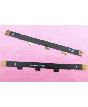 Motherboard Flex Cable Replacement for Xiaomi Redmi Note 2