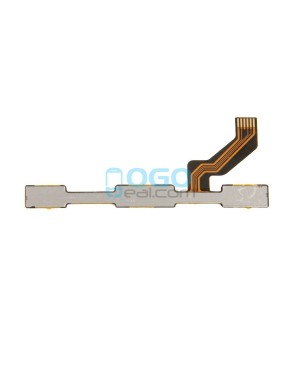 Power Button Flex Cable Replacement for Xiaomi Redmi Note 3