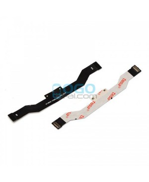 Motherboard Flex Cable Replacement for Xiaomi Redmi Note 3