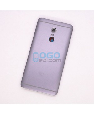 OEM Battery Door/Back Cover Replacement for Xiaomi Redmi Note 4 - Gray