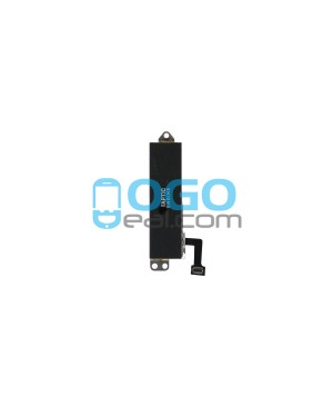 For Apple iPhone 7 Vibrator Motor Replacement