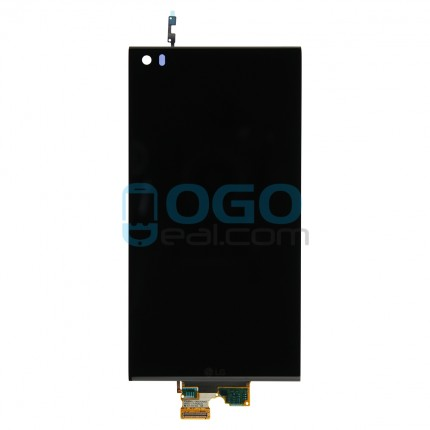 Factory Wholesale Oem Lcd Amp Digitizer Touch Screen