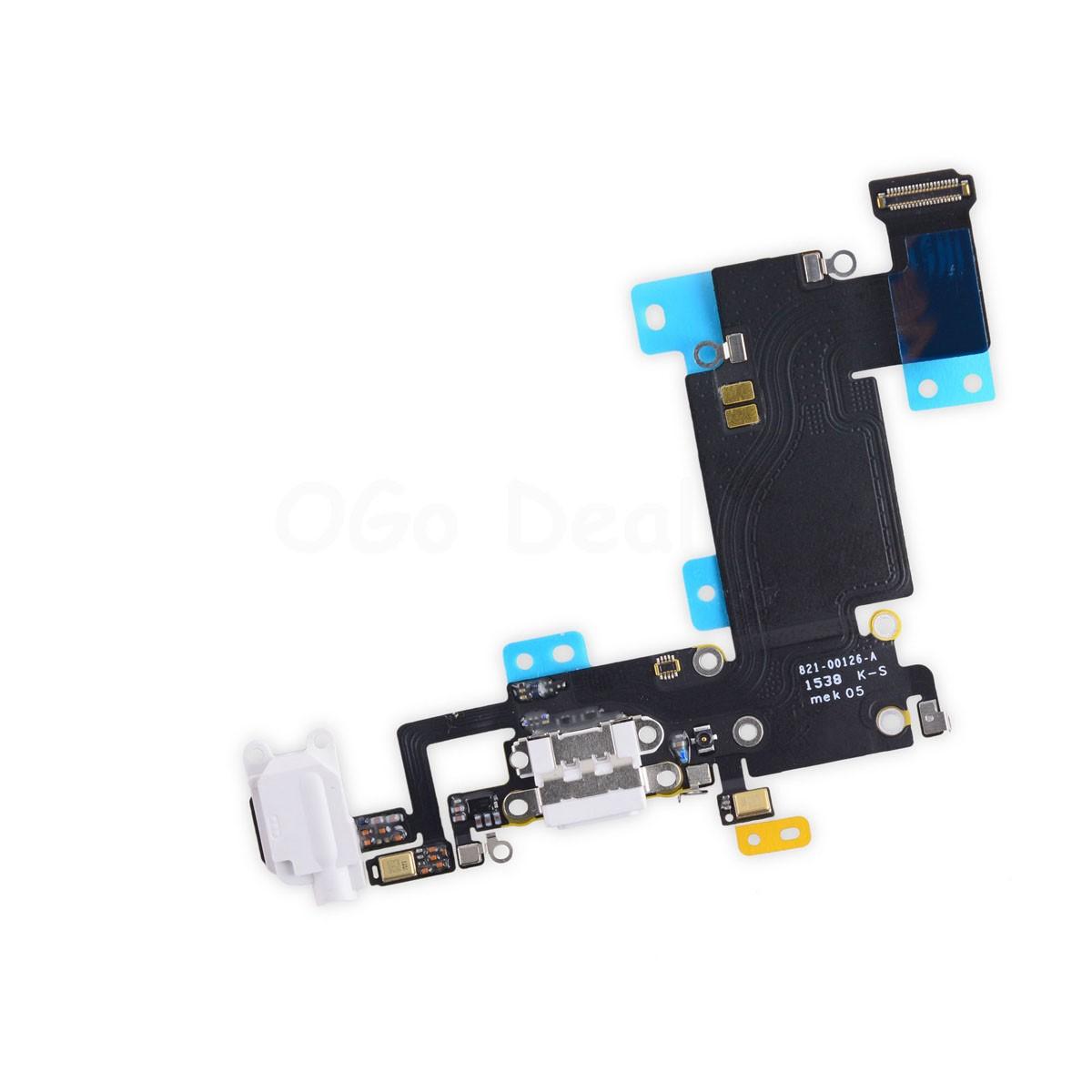 Iphone S Headphone Jack Replacement