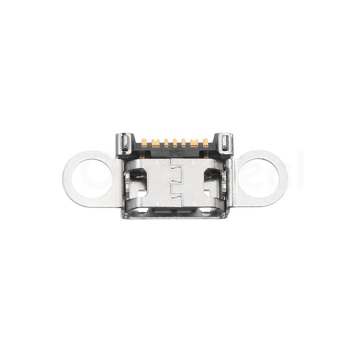 Wholesale Dock Connector Charging Port Replacement For Samsung Galaxy S6 Ogo Deal