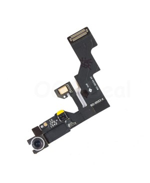 Apple iPhone 6S Plus Front Camera with Sensor Proximity Flex Cable Replacement