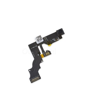 Apple iPhone 6 Plus Front Camera with Sensor Proximity Flex Cable Replacement