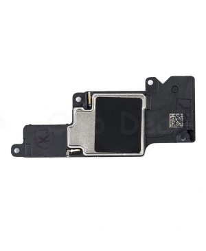 Apple iPhone 6 Plus LoudSpeaker Replacement