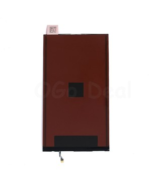Apple iPhone 6 LCD Backlight High Quality