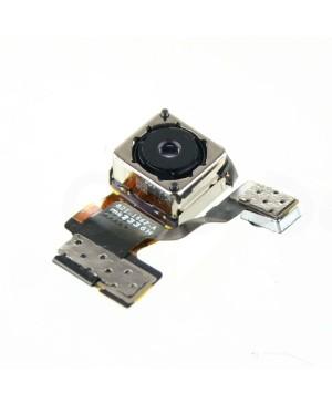 iPhone 5 Rear Facing Big Main Camera Replacement