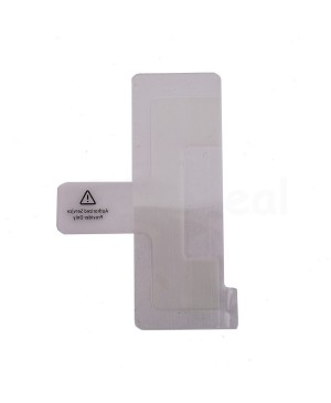 iPhone 5 Battery Pull Tab and Adhesives